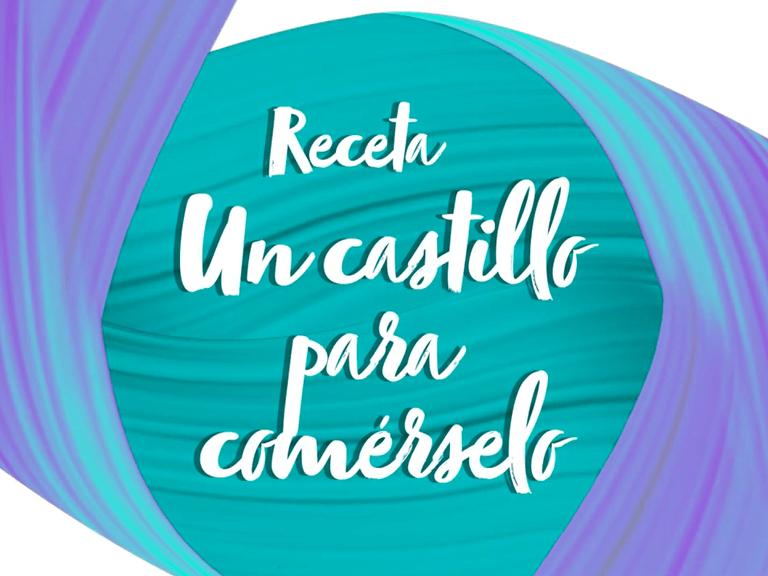 Promociones Un Castillo Islazul