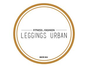 Leggings Urban