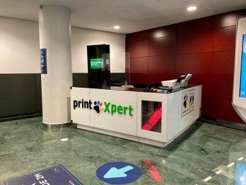 Print Xpert