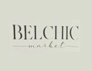 Belchic Market