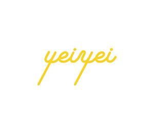 Yeiyei