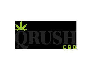 Qrush CBD