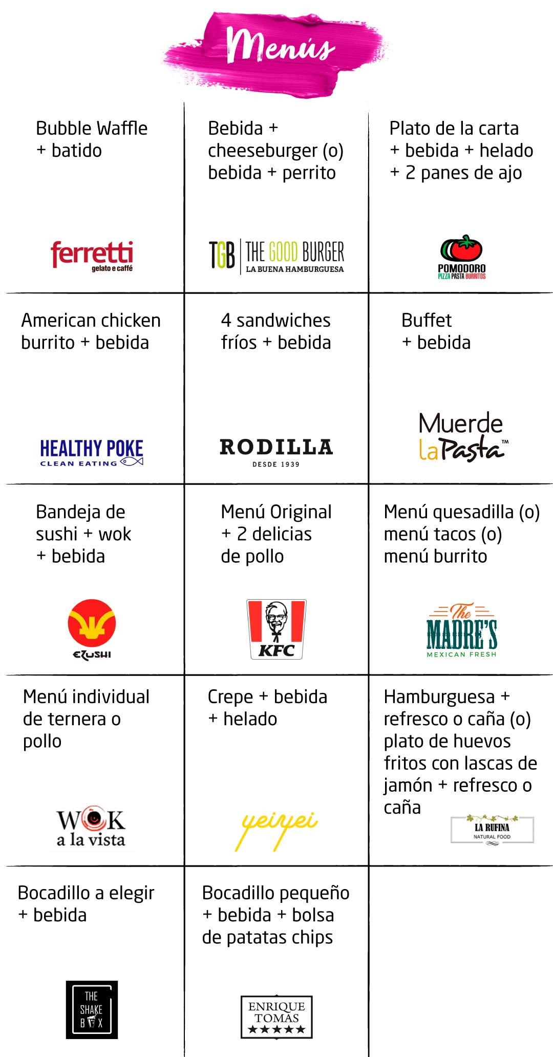 menu-cena-rebajas
