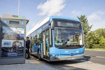 autobus-lanzadera