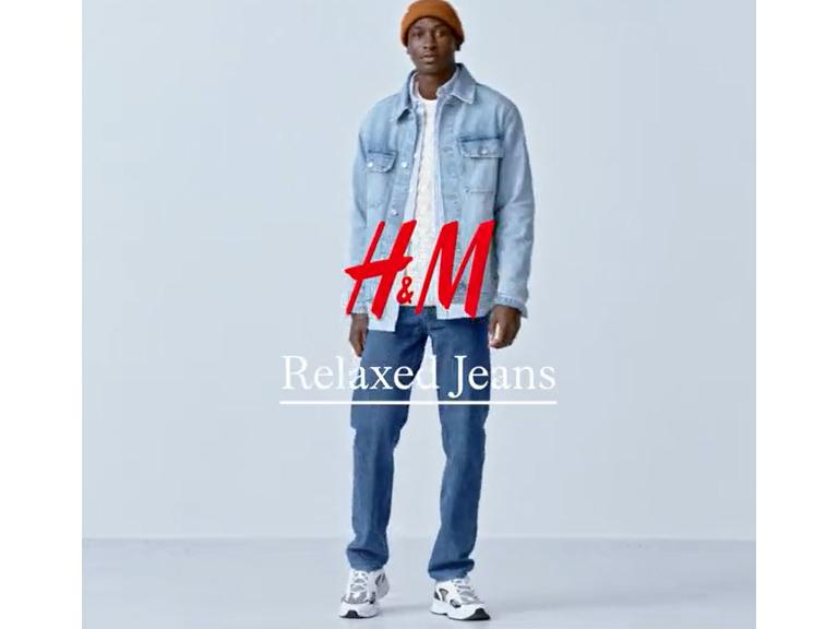 Promociones H&M Islazul