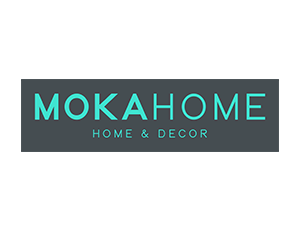 MOKA HOME