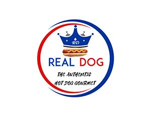 Real Dog
