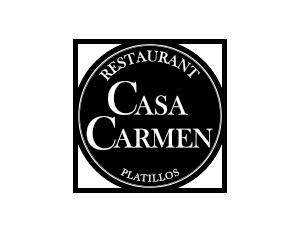 Casa Carmen Restaurant