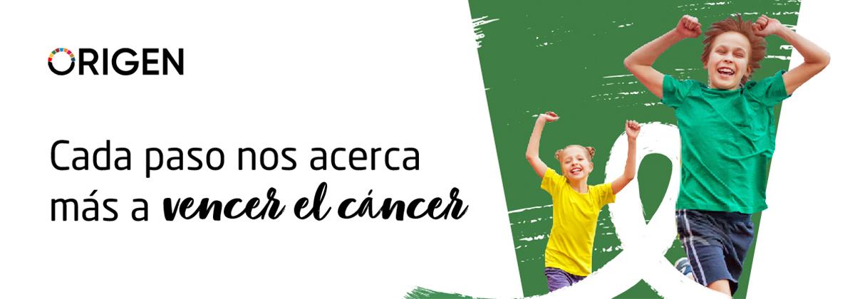 AECC Madrid En Marcha: VIII Carrera Madrid contra el Cáncer