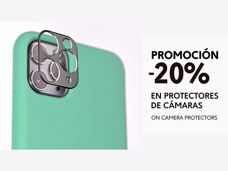 Promociones Centro Comercial Islazul